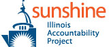 Illinois Accountability Project